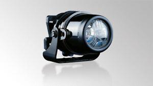 Hella Micro DE Xenon Fernscheinwerfer