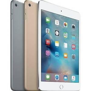 Apple-IPAD-MINI-3-3rd-generazione-7-9-034-16-32gb-64gb-128GB-Sbloccato-Wi-Fi-classificati