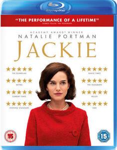 Jackie-Blu-Ray-Nuevo-Blu-Ray-EO52110BR
