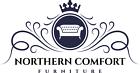 northerncomfortnelson