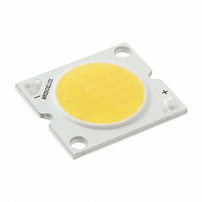 1 pc of BXRA-30G0800 Bridgelux LED ES Array 800 lm 3000K CCT 90 CRI