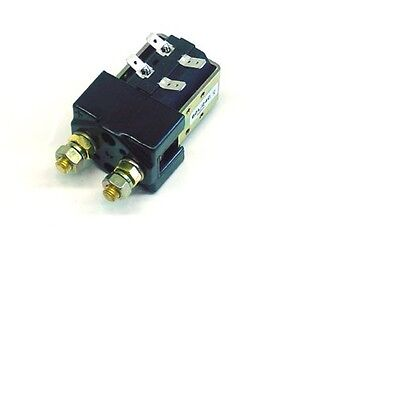 802820 CONTACTOR 24V FOR CROWN WP 2000