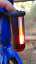 360-Degree-Bike-Tail-Light-7-Mode-USB-Rechargeable-Bicycle-Police-EMS-Taillight thumbnail 4
