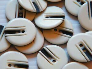 11-interessante-Knoepfe-weiss-schwarz-12mm