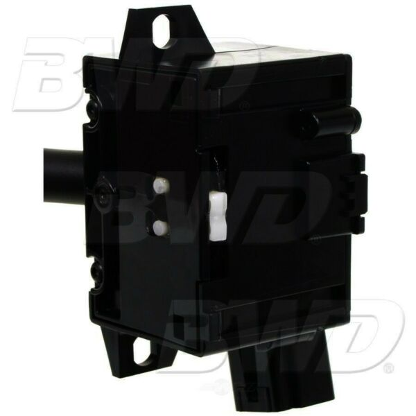Niehoff DS73851 Turn Signal Switch Combination Switch