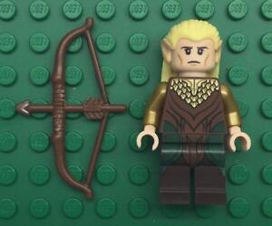 LEGO Bionicle Arm Gelenk Verbinder Cahdok Gahdok Nuhvok dunkel grau 41670 NEU