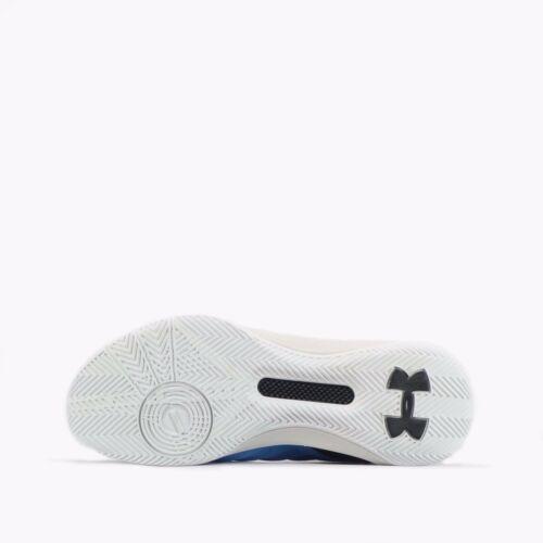 Bajo Baloncesto Queensway De Armour Curry Color Hombre Zapatos 3 Under qx670pwBt0