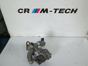 BMW-E36-M3-3-0-S50b30-bomba-de-agua-y-sensores-de-duelo-vivienda-Termostato-512