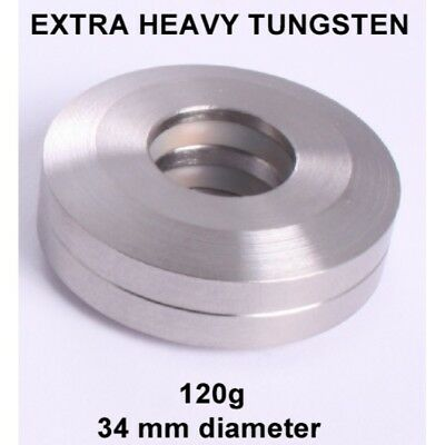 rega 2mm RB250//RB300//600 Tonearm Height Adjustment Spacer AUTHORIZED-DEALER