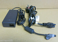 Dell 6G356 PA-9 Family AC Mains Power Adapter 20V 4.51A 90W PA-1900-05D