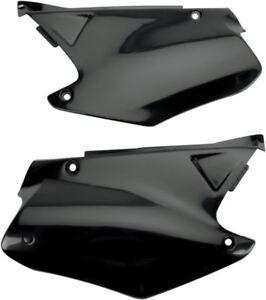 UFO-SIDE-PANELS-HONDA-CR125-250-BLACK-HO03665-001