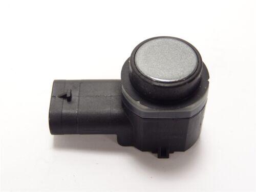 VW t5 gp Facelift Multivan sensor PDC ayuda para aparcar ultrasonidos sensor naturalgrey