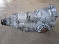 HST Automatikgetriebe AUDI A6 4F C6 2.7TDI 52Tkm Getriebe QUATTRO GEWÄHRLEISTUNG