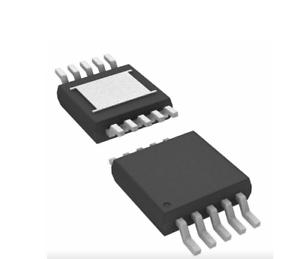 LTC3388EMSE-3-Pbf-Ic-Reg-Bck-Prog-50MA-Syncro-10MS-039-GB-Compagnie-Depuis-1983