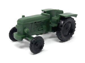 U-Ei-Kinder-Uberraschung-Fahrzeuge-Auto-Traktor-Renault-Cursor-Wiking-Vorbild