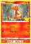 miniature 19 - Carte Pokemon 25th Anniversary/25 anniversario McDonald's 2021 - Scegli le carte