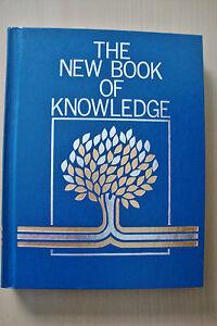 Book Knowledge Checklist
