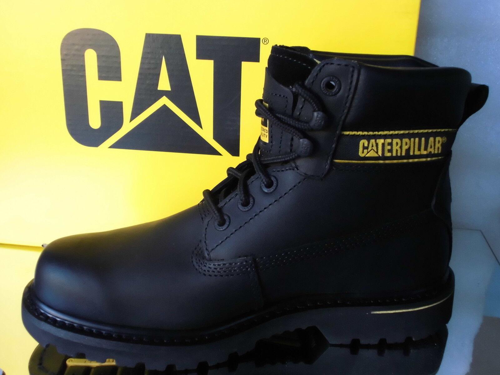 Caterpillar CAT 6