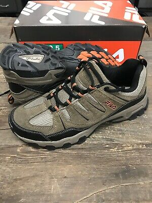 buy \u003e fila midland hiking shoes \u003e Up to