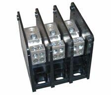 Mersen Mpdb63133 Pwr Dist Block175a3p4p Sec 600vac We Export