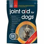 GWF Joint Aid for Dogs 500g Arthritis Healthly Joints - Jaid00