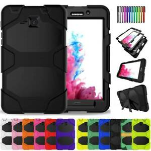 For-Samsung-Galaxy-Tab-A-A6-7-034-8-034-9-7-034-10-1-034-Heavy-Duty-Stand-Case-Cover-Screen