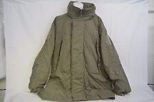 ECWCS GEN III Patagonia Sekri Parka Jacket Cold L7 Level 7 Size Medium Type II 2