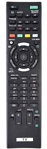 Remote Control FOR Sony RM-ED052 RMED052 RM-ED050 RM-ED060