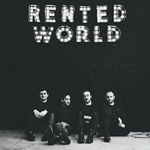 THE-MENZINGERS-RENTED-WORLD-CD-NEW