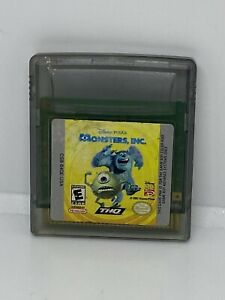 Monsters-Inc-Nintendo-Game-Boy-Color-2001