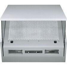 Electrolux EFi60012S Integrated Kitchen Hood