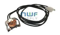 Icp Comfortmaker Tempstar Defrost Sensor Defrost Thermostat 1172766 L60f-28