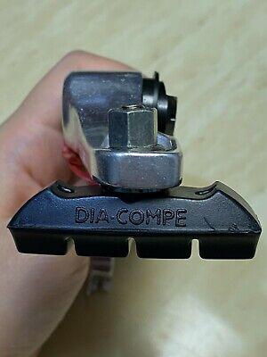NOS Dia Compe Xce U-brake.