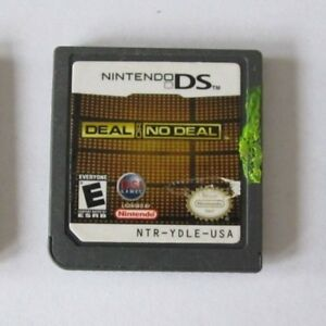 Deal-or-No-Deal-Nintendo-DS-2007-Video-Game-USA-Version