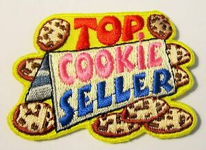 Gifts Cookie Time Collectibles - girlscoutshopcom