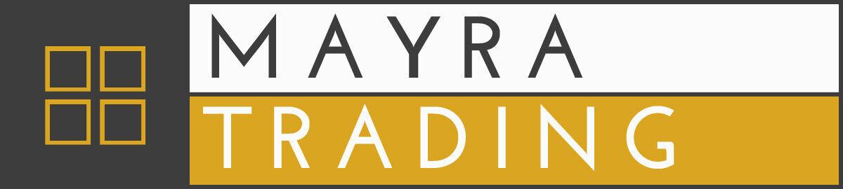 mayratrading