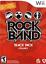 miniature 19 - Guitar Hero / Rock Band (Nintendo Wii) Wii Tested