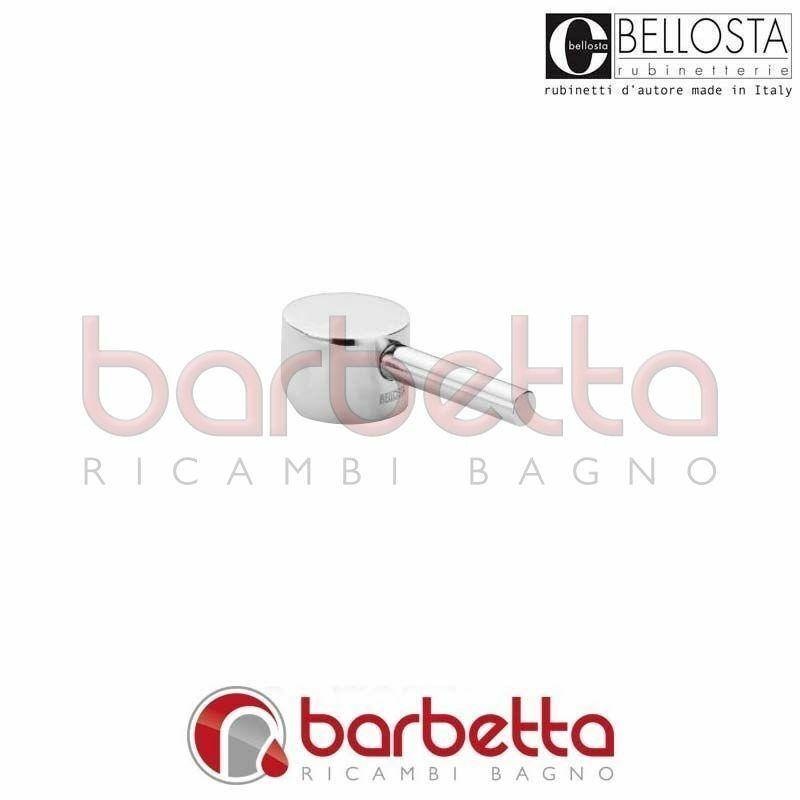 LEVA PER CARTUCCIA RICAMBIO BELLOSTA 01-044001