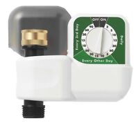 Orbit Hose Watering Timer 62024 , New, Free Shipping on sale