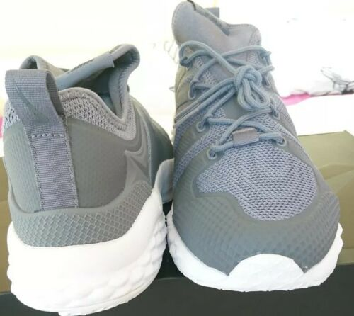 Cool 9 Air Grau Dunkelweiß Nike 918226 Jones 16 Britisch Lwp 004 887229756327 Kim Zoom qgIBWWw0C
