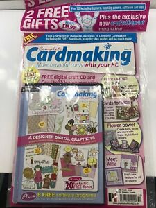Complete-Card-Making-Magazine-Issue-30