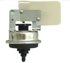 """Tecmark spa hot tub heater PRESSURE SWITCH model 3028P 1/8"""" barbed connection"""