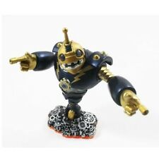 ☆ LEGENDARY BOUNCER GIANT ~ TECH ☆ SKYLANDERS GIANTS FIGURE / IMAGINATORS