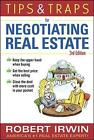 Tips and Traps When Selling a Home by Robert Irwin (Paperback, 2008)