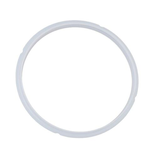 Y2 Replacement Silicone Rubber Gasket Sealing Ring For Kitchen Pressure Cooker