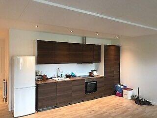 7323 3 vær. lejlighed, 97 m2, Bøgetorvet 4 A ST TV