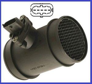 Debitmetre MG ZR 2.0 TD 100 113 20 T2N Turbo diesel 0280218012 Neuf Garantie