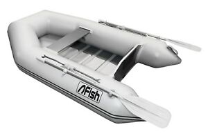 FISH-210-Luxus-Schlauchboot-m-Lattenboden-Spitzenqualitaet-100-gebaut-in-Europa