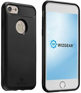 car case for iphone 7