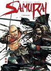 Di Giorgio: Samurai 07: Waffenbrüder von Di Giorgio und Genêt (2013, Gebundene Ausgabe)